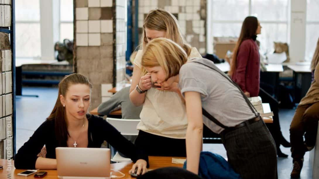 coworking location bureau eguilles