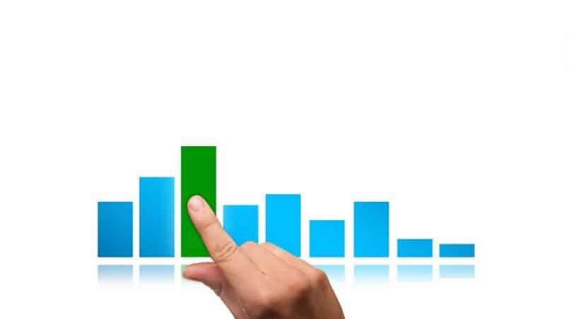 indicateurs de performance achats pdf performance achat public mesurer la performance de la fonction achats amélioration de la performance achat kpi achats pdf indicateur de performance achat excel performance économique des achats gestion de la performance achat